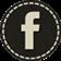 Jack Garton Facebook