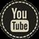 Jack Garton Youtube